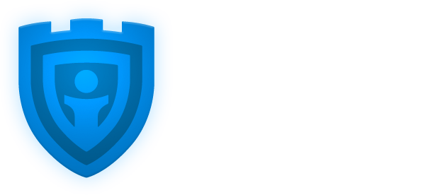 ithemes-security-pro-logo